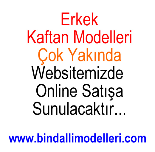 Bindallı Blog